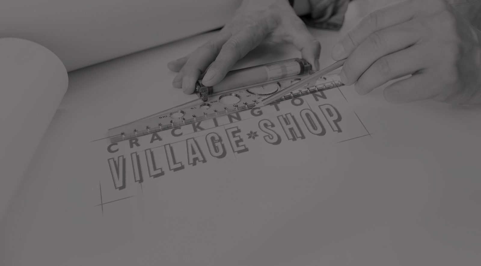 Crackington Village Shop Website is Live!